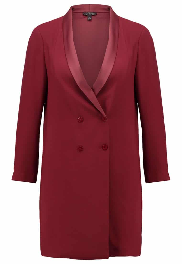 topshop-robe-dete-red