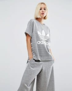 adidas-originals-lace-up-sweatshirt-with-trefoil-logo