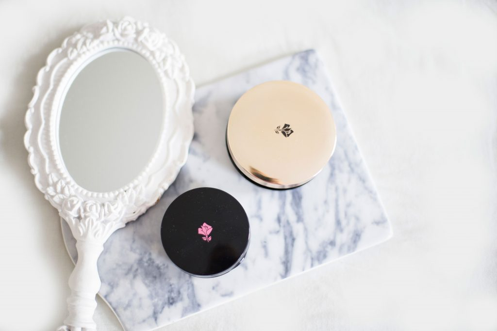 article-beaute-make-up-blogueuse-belge-cushion-ultra-lancome